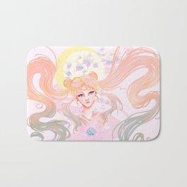 Serenity Bath Mat