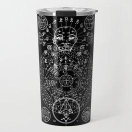 SIGIL Travel Mug