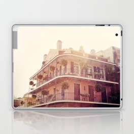 NOLA Sunlight Laptop & iPad Skin