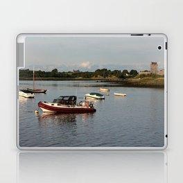 Kinvara Laptop & iPad Skin