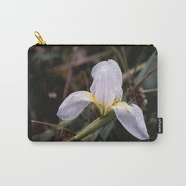 Floral 40 #flower #moody Carry-All Pouch