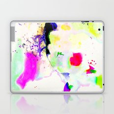 Hey-Fever Laptop & iPad Skin