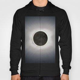 Total Eclipse by  OLena Art Hoody