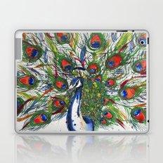 Splay Laptop & iPad Skin