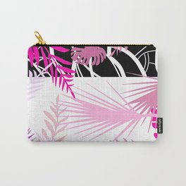 Naturshka 82 Carry-All Pouch