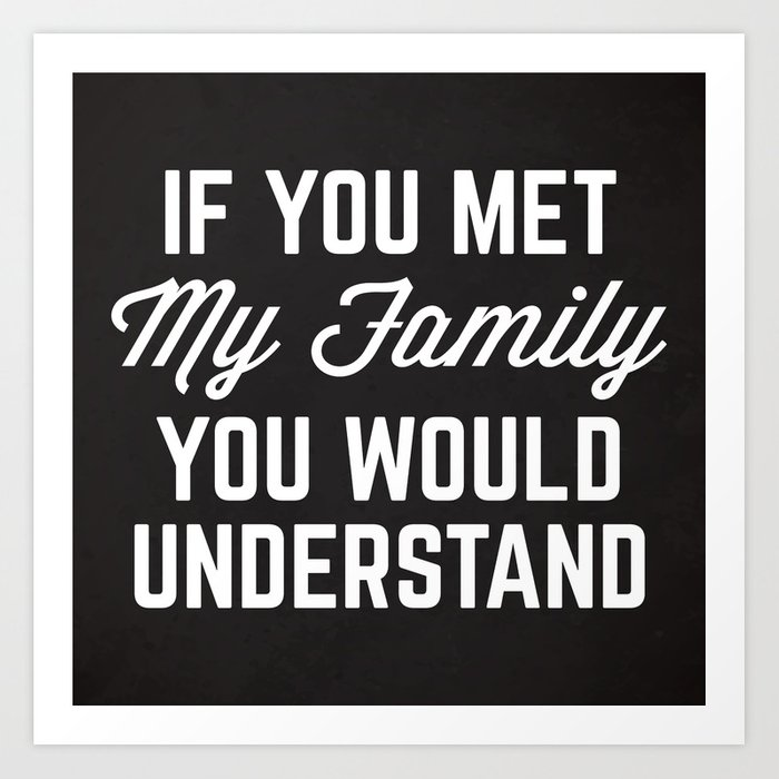 Funny Quotes Gallery Funny Quotes About Family