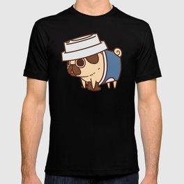 Puglie Coffee T-shirt