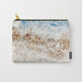 Lenire Carry-All Pouch