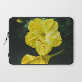 Amarilla Laptop Sleeve