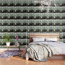 Jim Clark on Lotus Wallpaper