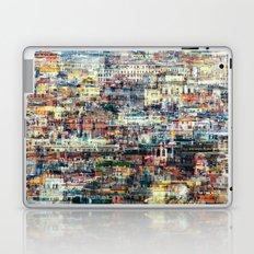 #0467 Laptop & iPad Skin