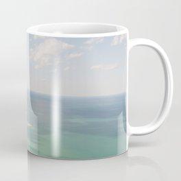 Lake Shore Drive Coffee Mug