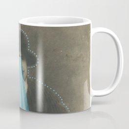 Lighthouse Guardian Coffee Mug
