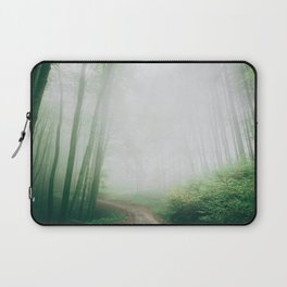 Let You Go Laptop Sleeve