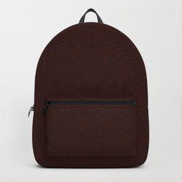 Designer Apparel, Home Decor and More! Backpack