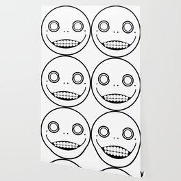Nier: Automata Wallpaper