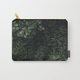 tropical ii / costa rica Carry-All Pouch