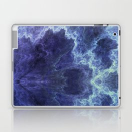 Expansion Laptop & iPad Skin