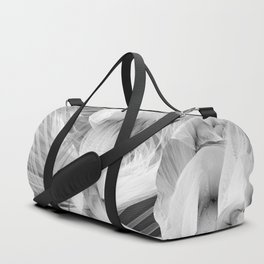 Zephyr Duffle Bag