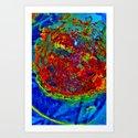 """""""Rust On Glass"""" by juliantgardea"""