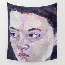 Lola Wall Tapestry