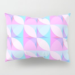 Berry Nice Pillow Sham