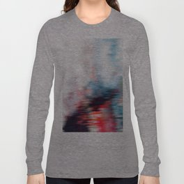 In your dreams Long Sleeve T-shirt