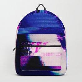 damnation matrix Backpack