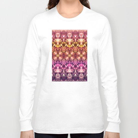 The Wonderful Union Long Sleeve T-shirt