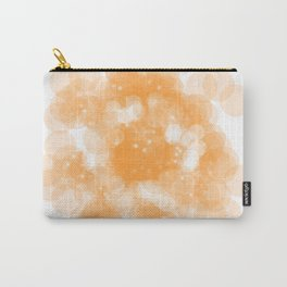 Super Orange Carry-All Pouch