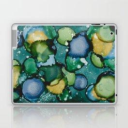 Lakeside I Laptop & iPad Skin
