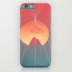 SOL iPhone 6s Slim Case