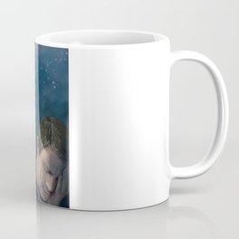 Some Nights Coffee Mug