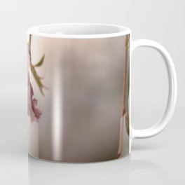 Cherry Blossoms IV Coffee Mug