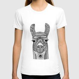 Wanaku T-shirt