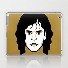 Rebellious Jukebox #8 Laptop & iPad Skin