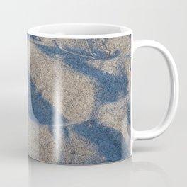 Cool Sand Coffee Mug