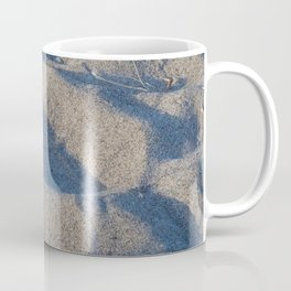 Cool Sand Coffee Mug