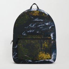 Fall Creek Backpack