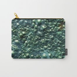 Rhaegal Carry-All Pouch