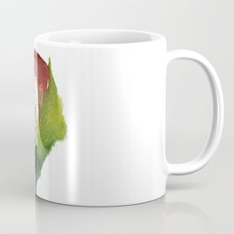 Ceren's Flower Coffee Mug