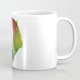 Ceren's Flower Coffee Mug