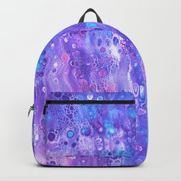 Artwork_075 - jessie.does.art Backpack