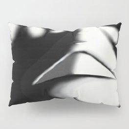 YOU !!! Pillow Sham