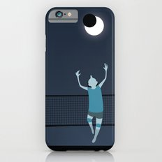 Moon Riser iPhone 6s Slim Case