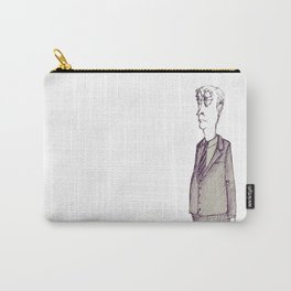 Nigel Carry-All Pouch