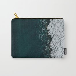 Coast 6 Carry-All Pouch