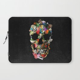 Fragile B Laptop Sleeve