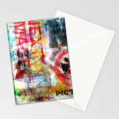 next image no pictures Stationery Cards