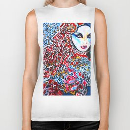 Flowers #society6 #decor #buyart   Featured in www.magcloud.com/browse/issue/1340080 (V8 N2) Biker Tank